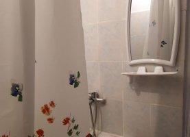 Сдам в аренду 1-комнатную квартиру, 21.4 м2, Тульская область, улица 50 лет ВЛКСМ, 7