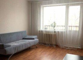 Снять - фото. Снять двухкомнатную квартиру посуточно без посредников, Свердловская область, переулок Сапёров, 1 - фото.