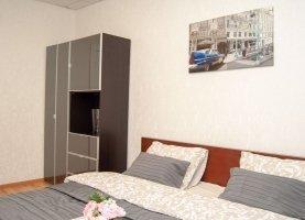 Снять - фото. Снять двухкомнатную квартиру посуточно без посредников, Москва, проспект 60-летия Октября, 25к1 - фото.