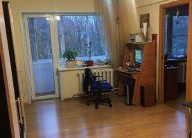 - фото. Купить трехкомнатную квартиру без посредников, Новомосковск, улица Дёмкина - фото.