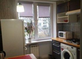Снять от хозяина - фото. Снять двухкомнатную квартиру посуточно от хозяина без посредников, Санкт-Петербург, Витебский проспект, 79к1, метро Звёздная - фото.