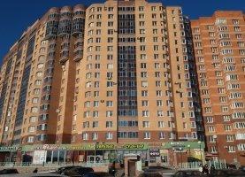 Снять от хозяина - фото. Снять однокомнатную квартиру посуточно от хозяина без посредников, Санкт-Петербург, Бухарестская улица, 118к1, Фрунзенский район - фото.