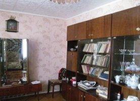 - фото. Купить трехкомнатную квартиру без посредников, Чувашия, улица Пирогова, 4 - фото.