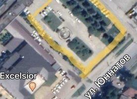 - фото. Купить участок недорого, Адыгея, улица Юннатов, 9Г - фото.