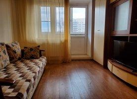 Снять от хозяина - фото. Снять однокомнатную квартиру посуточно от хозяина без посредников, Москва, Каширское шоссе, 32к2 - фото.