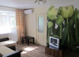 Снять - фото. Снять двухкомнатную квартиру посуточно без посредников, Нижегородская область, проспект Гагарина, 48 - фото.