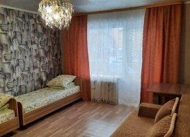 Снять - фото. Снять двухкомнатную квартиру посуточно без посредников, Свердловская область - фото.