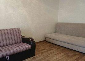 Снять - фото. Снять однокомнатную квартиру посуточно без посредников, Рязань, Вишнёвая улица - фото.