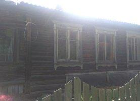 - фото. Купить однокомнатную квартиру без посредников, Владимирская область, Школьная улица - фото.