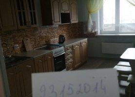 Снять - фото. Снять однокомнатную квартиру посуточно без посредников, Улан-Удэ, Ключевская улица, 6Д - фото.