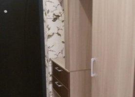 Снять - фото. Снять квартиру студию посуточно без посредников, Краснодарский край, улица Просвещения, 147/1 - фото.
