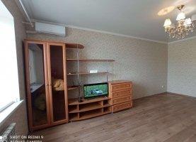 Снять - фото. Снять однокомнатную квартиру посуточно без посредников, Бузулук, улица Куйбышева, 44 - фото.