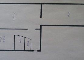 От хозяина - фото. Купить двухкомнатную квартиру от хозяина без посредников, Курганская область, улица Пушкина, 104 - фото.