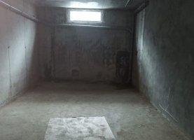 - фото. Купить квартиру со свободной планировкой без посредников, Анапа, Алмазный проезд, 9к2 - фото.