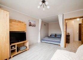 Сдается однокомнатная квартира, 40 м2, Москва, улица Новая Башиловка, 4, САО