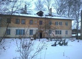 От хозяина - фото. Купить трехкомнатную квартиру от хозяина без посредников, Ефремов, Орловская улица, 6А - фото.
