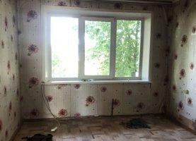 - фото. Купить трехкомнатную квартиру без посредников, Красноярский край, Лесная улица, 5 - фото.
