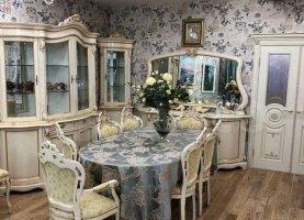 Продается 3-ком. квартира, 160 м2, Сочи, улица Орджоникидзе, 26Б, микрорайон Центральный