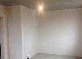 От хозяина - фото. Купить двухкомнатную квартиру от хозяина без посредников, Краснодар, улица Западный Обход, 42к7, Прикубанский округ - фото.
