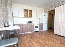 Снять - фото. Снять однокомнатную квартиру посуточно без посредников, Новосибирская область, улица Плахотного, 53 - фото.