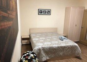 Снять - фото. Снять однокомнатную квартиру посуточно без посредников, Санкт-Петербург, Южное шоссе, 49к2 - фото.