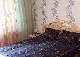 Снять - фото. Снять однокомнатную квартиру посуточно без посредников, Тольятти, улица Голосова, 95 - фото.