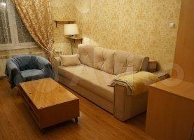 Продажа трехкомнатной квартиры, 62.8 м2, Москва, Востряковский проезд, 25к1, ЮАО