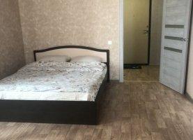 Снять - фото. Снять однокомнатную квартиру посуточно без посредников, Свердловская область, Успенский проспект, 113Б - фото.