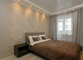 Аренда 2-комнатной квартиры, 50 м2, Новосибирск, Фабричная улица, 22