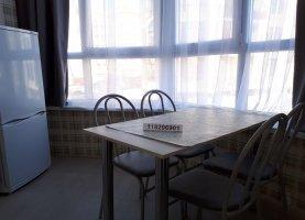 Снять от хозяина - фото. Снять квартиру студию посуточно от хозяина без посредников, Краснодарский край, Крымская улица, 22к13 - фото.