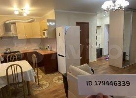 Снять - фото. Снять двухкомнатную квартиру посуточно без посредников, Тюмень, улица Орджоникидзе, 62 - фото.