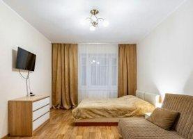 Сдам в аренду 1-комнатную квартиру, 40 м2, Санкт-Петербург, Нейшлотский переулок, 11к1