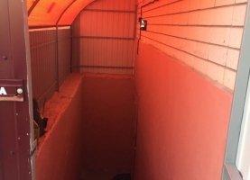От хозяина - фото. Купить однокомнатную квартиру от хозяина без посредников, Краснодарский край, Красная улица, 59/8 - фото.