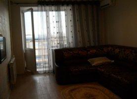 Сдаю в аренду двухкомнатную квартиру, 60 м2, Оренбург, Почтовый переулок, 4
