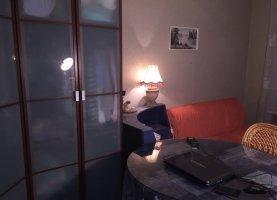 Снять - фото. Снять комнату посуточно без посредников, Свердловская область, улица Вайнера, 9А - фото.