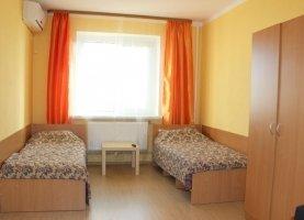 Сдам комнату, 20 м2, Краснодар, Черкасская улица, 45