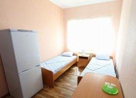 Снять - фото. Снять пятикомнатную квартиру на длительный срок без посредников, Челябинская область, улица Мира, 43 - фото.