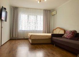 Снять от хозяина - фото. Снять двухкомнатную квартиру посуточно от хозяина без посредников, Краснодарский край, улица Грибоедова, 48 - фото.