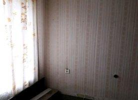 От хозяина - фото. Купить двухкомнатную квартиру от хозяина без посредников, Новосибирская область, улица Черфаса - фото.