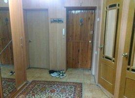 - фото. Купить четырехкомнатную квартиру без посредников, Ставропольский край, Целинная улица, 63 - фото.