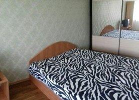 Снять - фото. Снять однокомнатную квартиру посуточно без посредников, Саратов, проспект Энтузиастов, 26А - фото.