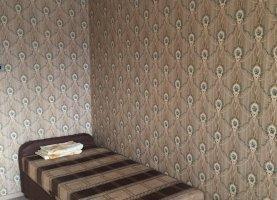 Снять - фото. Снять двухкомнатную квартиру посуточно без посредников, Ленинградская область - фото.